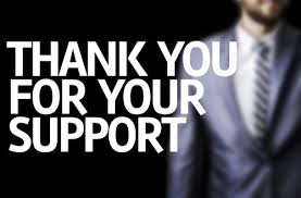 Thank You Quotes For Boss Stunning 48 Best Thank You Messages To Bosses EverydayKnow