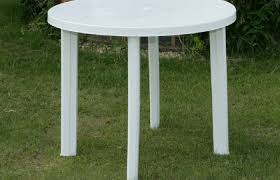 modern patio and furniture medium size small plastic garden table furniture round green patio and twin