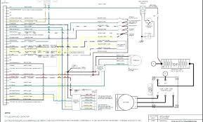 john deere 5400 electrical schematic wiring diagram images large full size of john deere 5400 electrical schematic latest wiring diagram thumb clean electric vehicle d