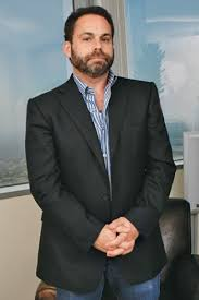 David Molner David Bergstein Wins Rejection Of 190 Million Lawsuit Hollywood