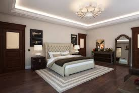 bedroom-ceiling-light-ideas recessed-bedroom-livingroom-kitchen-design