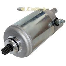 similiar honda rancher fuel line diagram keywords honda rancher fuel filter honda get image about wiring diagram