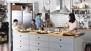 ikea home planner. Image Of: Planning Kitchen Remodel Ideas 2017 Ikea Home Planner O