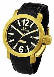 Наручные <b>часы TW Steel</b> TWA100 — купить по выгодной цене на ...