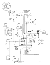 Woods 6215 sn 580179 up mow'n machine wiring diagram part 1 woods 6215 sn 580179 and up mow n machine wiring diagram part 1 assembly woods 6215 sn 580179
