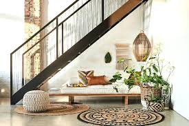 bohemian chic furniture. Style Furniture Home Design Ideas And Pictures Collection Accessories Bohemian Chic .