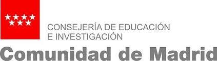 Resultado de imagen de La Dirección General de Infantil, Primaria y Secundaria comunidad de adrid