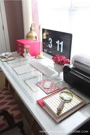 elegant design home office amazing. A Beautiful Home Office Decor That Is Girly And Minimalistic. Dream Decor: Girly, Expensive Minimalistic Desk Space. Elegant Design Amazing S