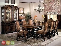 formal dining room sets for 12 dining room furniture sets in mesmerizing formal dining room tables