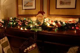 Fireplace Mantel Christmas Home Design New Creative Under Fireplace Mantel  Christmas Architecture