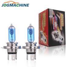 Новая <b>Автомобильная Лампа H1</b> H3 H4 H7 H8 H9 H11 9005 HB3 ...
