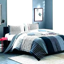 cool bed sets for guys – skyhawkco