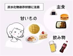 「ケトン体 ブドウ糖 違い」の画像検索結果