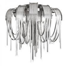 <b>Бра Crystal Lux Heat</b> AP2 – купить в Москве по цене 29 800 руб ...