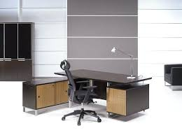 work tables for office. Awesome Office Work Tables Collection Furniture Modular Table Design With Black Roller Chair Conference For