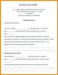 Fake Doctors Note Dallas Tx Doctors Excuse Note For Work Template Nlpcoaching Me