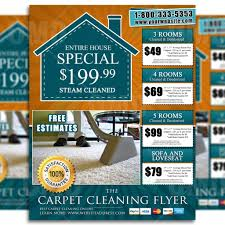 carpet cleaning flyer carpet cleaning flyer design 2 brads carpets inside 800 carpet