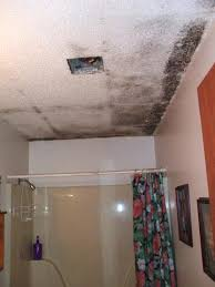 marvelous getting rid of mold in bathroom with how to get rid of mildew in bathroom grout