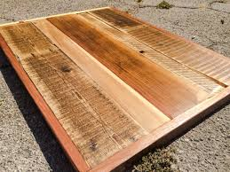 cheap reclaimed wood furniture. 1000 ideas about wood table tops on pinterest reclaimed cheap wooden furniture w