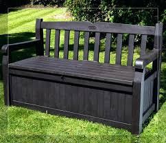 diy outdoor storage bench bench outdoor storage bench outdoor storage diy outdoor storage furniture