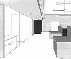 office renovation cost. The Upcoming Second Phase Of Project Will Focus On Similar Interior And Mechanical Renovations At A Five-story, 62,670-square-foot Building. Office Renovation Cost