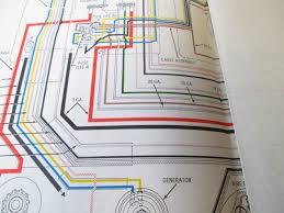 motorguide wiring diagram wiring diagram libraries motorguide wiring harness wiring librarymotorguide trolling motor wiring diagram u2013 luxury minn kota trolling motor