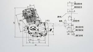 cylinder engine diagram wirdig alibaba manufacturer directory suppliers manufacturers exporters