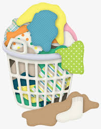 laundry basket clipart. Laundry Basket, Graphic Design, Clothing, Hand Painted PNG Image And Clipart Basket T