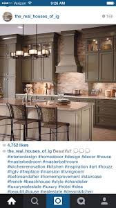 22 best Contemporary Crown Point images on Pinterest | Crown point ...