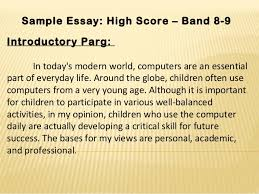 compare contrast essay scarlet letter terrorist attacks in the essays about future computers essaywinrvic x fc com codeducate org ryanair value chain essays graduate intellectxl