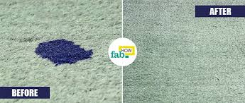 Removing ink stain from carpet Pen Stains Advertisements Get Rid Of Ink Stains From Carpet Fab How How To Remove Ink Stains From Carpet With Household Items Fab How