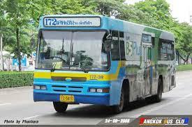 Bangkokbusclub.com ชุมชนคนรักรถเมล์ - Publications