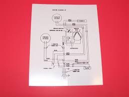 diagram decal for vendo v 44 wiring diagram decal for vendo v 44