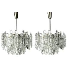 glass crystal chandelier modern contemporary chandeliers
