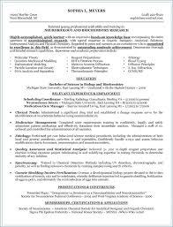 Bank Teller Resume Objective Artemushka Com