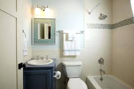 Elegant And Small Classic Bathroom Design Ideas Traditional Bathroom