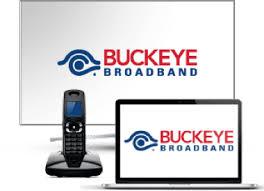 Buckeye Cable Systems Buckeye Broadband Tv And Internet Plans Cabletv Com