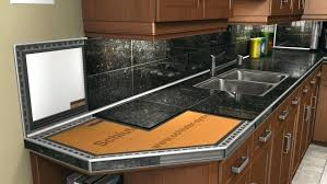 tile countertop edge trim edge options large size of edge options ceramic tile edge trim modern