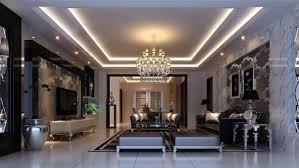 Download Interior House Design Sandiegoduathloncom - Modern interior house