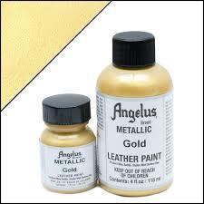 gold paint for walls uk pen wall home depot gold paint