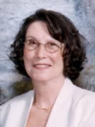 Carol Doyle Obituary (1945 - 2018) - Delaware County Daily & Sunday Times