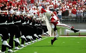 reflections of a grady doctor the drum major instinct the drum major instinct