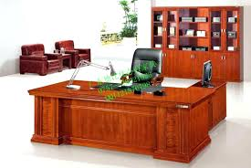 wooden home office. Wood Home Office Desks. Wooden Desk Computer Desks For Furniture Solid