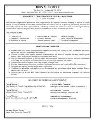 creative director resume sample job resume samples creative director resume samples creative director resume template
