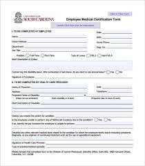 Self Cert Doctors Note 31 Medical Certificate Templates Pdf Doc Free Premium Templates