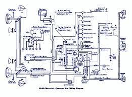 auto wiring diagram software unique diagrams fo and kuwaitigenius me for auto wiring diagrams new excellent audi diagram symbols ideas and on wiring diagram fo