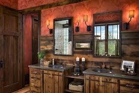 Modern Western Bathroom Designs Arlene For Creativity Ideas