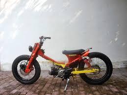 Daritz Design Pin On Bikes I Want