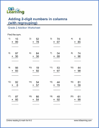 Multiplication Worksheets   Dynamically Created Multiplication besides Fourth grade math worksheets   free   printable   K5 Learning as well  also  furthermore Free 1st grade worksheets   grade 1 single digit addition math as well borrowing worksheet two   Teaching   Pinterest   Worksheets  Maths further 3 digit addition with regrouping   Google Search   Math also  further  also One Digit Subtraction Worksheets Free Worksheets Library also . on math variables worksheet free printable single digit addition