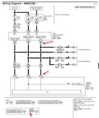 radio wiring diagram 2001 ford escape images radio wiring diagram further 2004 nissan quest wiring diagram